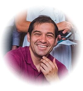 Алексей, Директор по закупкам Magma Stone