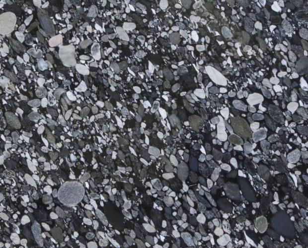 Black Marinace - эксклюзивный, непохожий на другие камни гранит