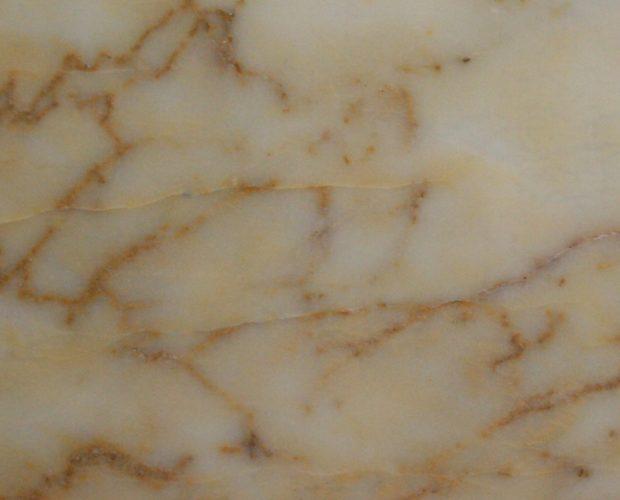 Турецкий мрамор Afyon Gold - один из старейших и известных турецких мраморов