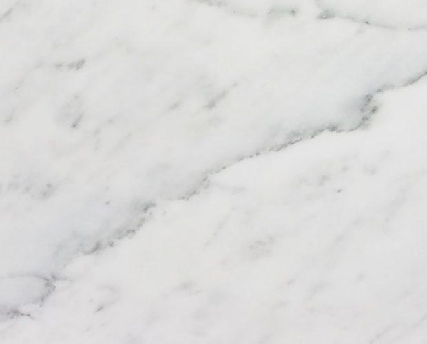 Испанский белый мрамор Blanco Ibiza