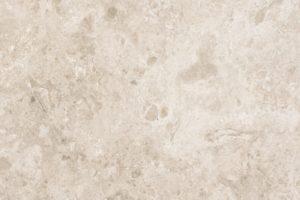Crema Delicato бежевый мрамор из Омана