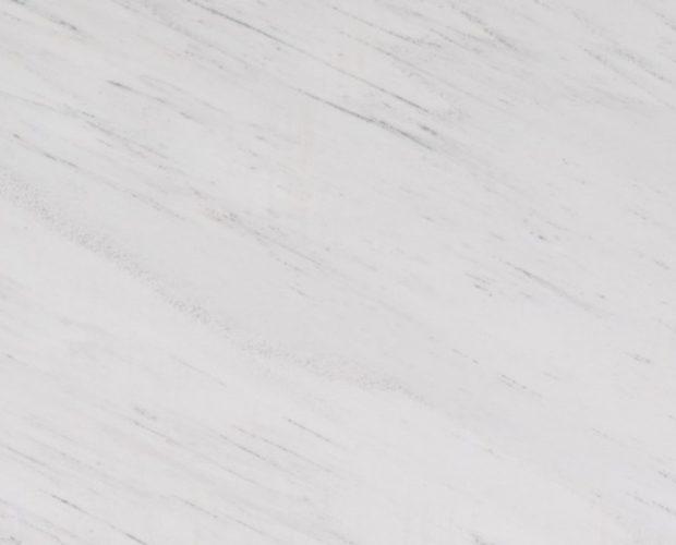 Polaris - белый мрамор из Греции