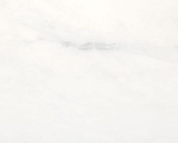 Белоснежный мрамор Polotskiy (Полоцкий) - самый популярный мрамор в нашей стране