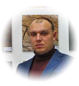 Никита Куликов, Заместитель генерального директора