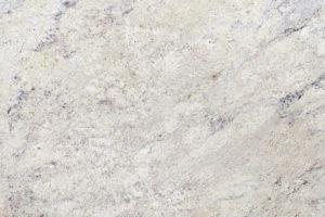 Bianco Romano – гранит добываемый в Бразилии