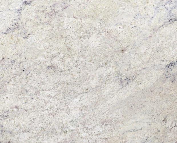 Bianco Romano – серый гранит добываемый в Бразилии