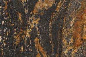 Бразильский гранит Black Taurus – натуральный камень