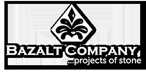 Bazalt Company