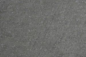 Basaltina, Базальтина - мрамор серого однородного цвета
