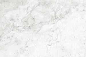 Итальянский белый мрамор Bianco Carrara, Бьянко Каррара