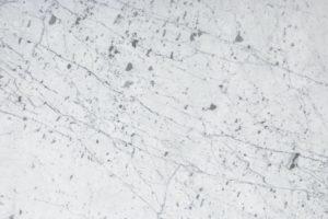 Итальянский белый мрамор Bianco Carrara Gioia, Бьянко Каррара Джиоя