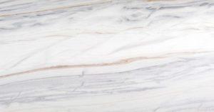Белый итальянский мрамор Bianco Lasa, Бьянко Ласа