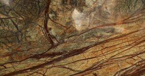 Bidasar Green - зеленый мрамор из Индии