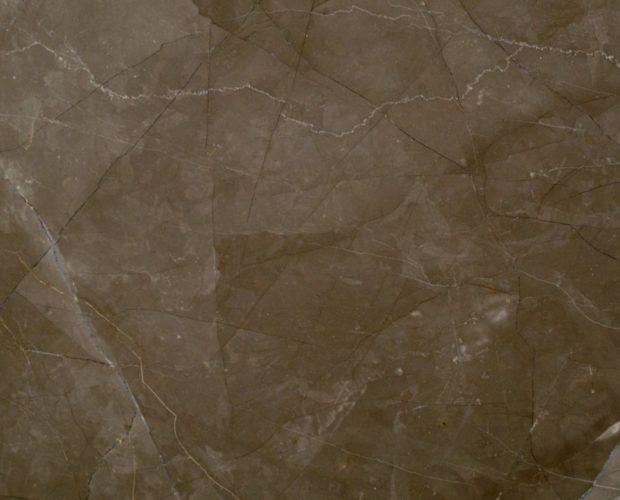 Итальянский коричневый мрамор Armani Bronze