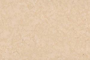 Бежевый египетский мрамор Galala