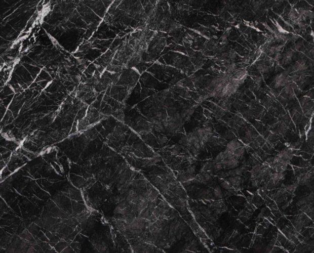 Итальянский черный мрамор Grigio Carnico