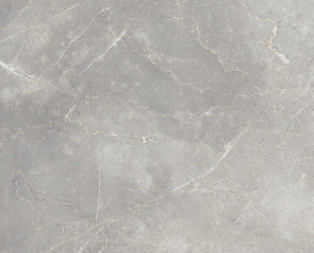 Серый египетский мрамор Imperial Grey