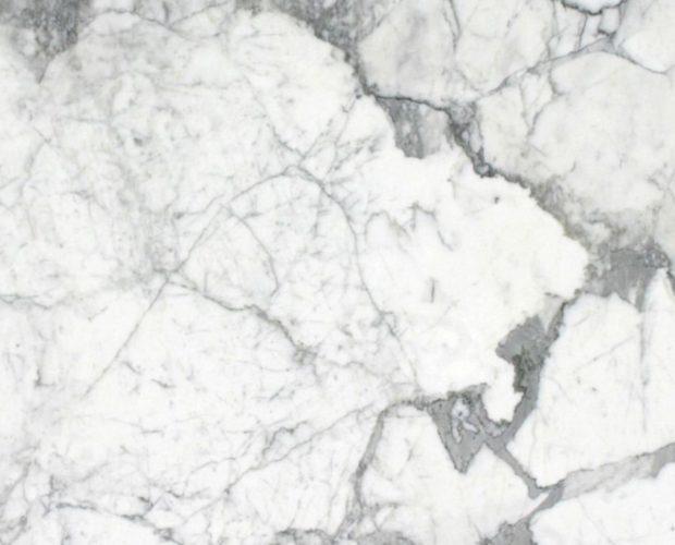 Белый итальянский мрамор Statuarietto Venatino