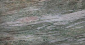 Кварцит Alexandrite - натуральный, очень прочный, влагоустойчивый, термостойкий и экологически чистый камень.