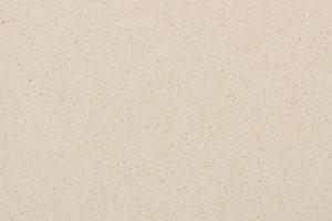 Dune (Дюна) — кварцевый камень светлого цвета