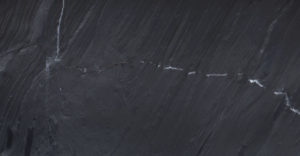Чёрный сланец Ocean Black
